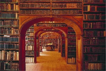 bibliothekolbdw