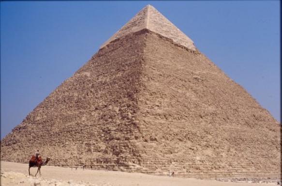 keops_pyramid
